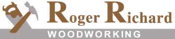 Roger Richard Woodworking